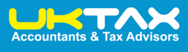 UK tax accountants