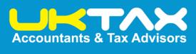 UK tax accountants